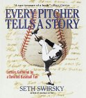 9780812930559: Every Pitcher Tells a Story: Letters Gathered by a Devoted Baseball Fan