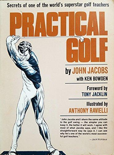 9780812962680: Practical Golf