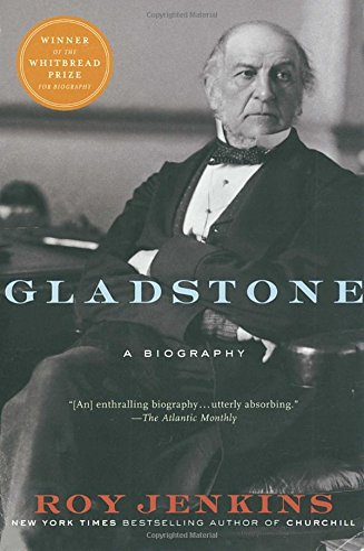 9780812966411: Gladstone: A Biography