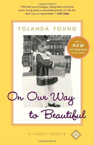 9780812966749: On Our Way to Beautiful: A Family Memoir