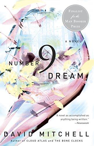 9780812966923: Number 9 Dream