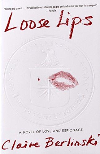 9780812967098: Loose Lips: A Novel