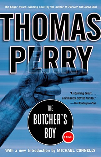 9780812967739: The Butcher's Boy
