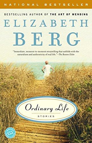 9780812968132: Ordinary Life: Stories