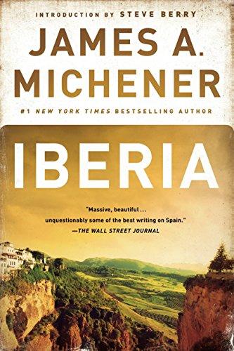 9780812969801: Iberia
