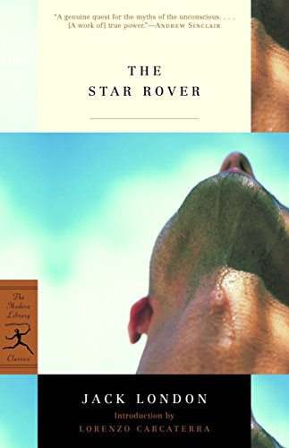9780812970043: The Star Rover (Modern Library)