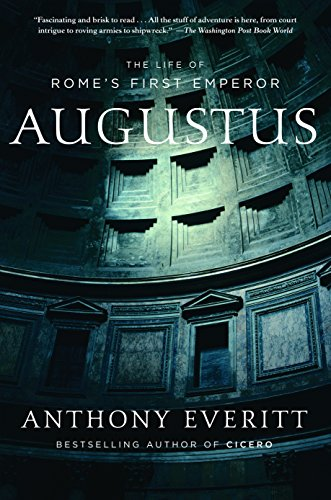 9780812970586: Augustus: The Life of Rome's First Emperor