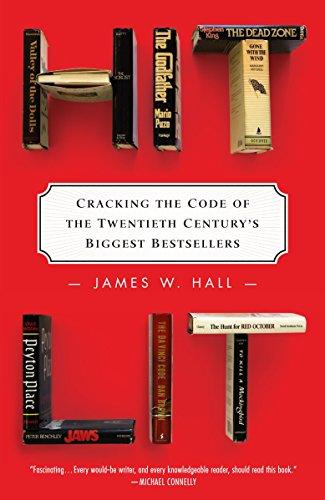 9780812970951: Hit Lit: Cracking the Code of the Twentieth Century's Biggest Bestsellers