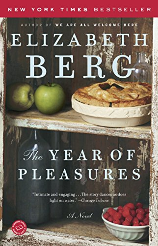 9780812970999: The Year of Pleasures