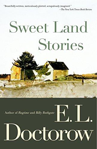 9780812971774: Sweet Land Stories