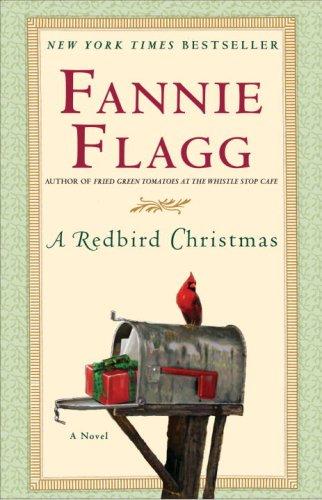 9780812973310: A Redbird Christmas: A Novel