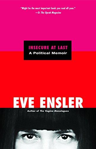 9780812973662: Insecure at Last: A Political Memoir