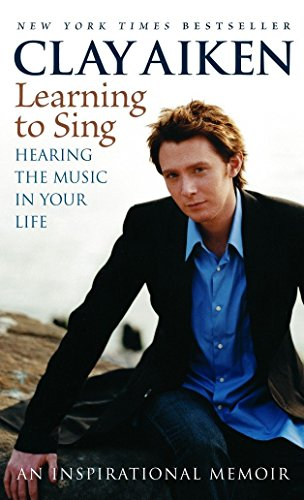 9780812974102: Learning to Sing: Hearing the Music in Your Life