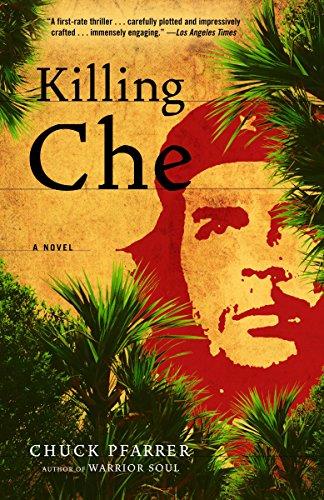 9780812974119: Killing Che
