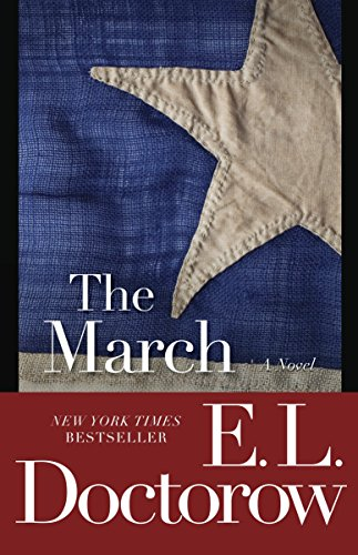 9780812976151: The March: A Novel
