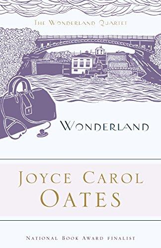 9780812976557: Wonderland
