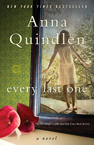 9780812976885: Every Last One: A Novel (Random House Reader's Circle)
