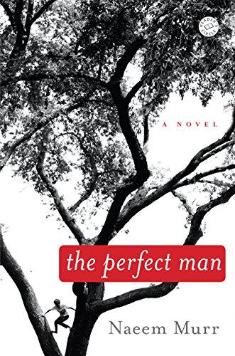 9780812977011: The Perfect Man: A Novel
