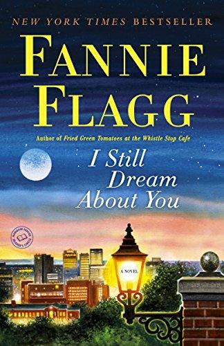 9780812977165: I Still Dream About You: A Novel