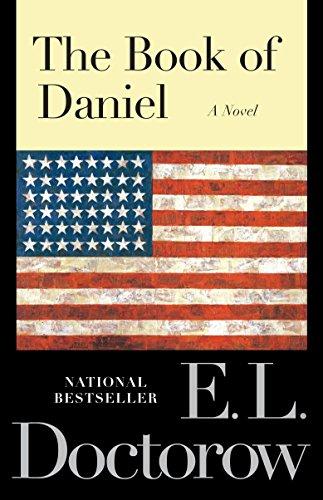 9780812978179: The Book of Daniel: A Novel