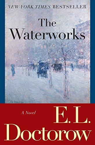 9780812978193: The Waterworks: A Novel