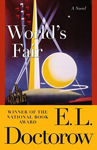9780812978209: World's Fair: A Novel