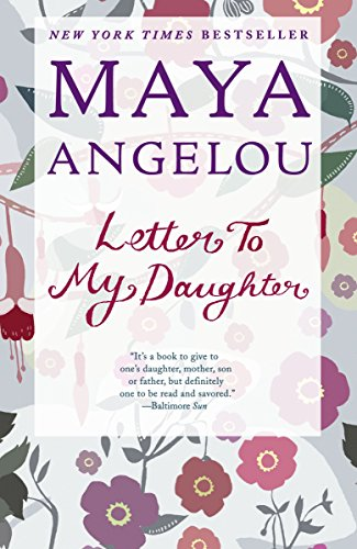 9780812980035: Letter to My Daughter