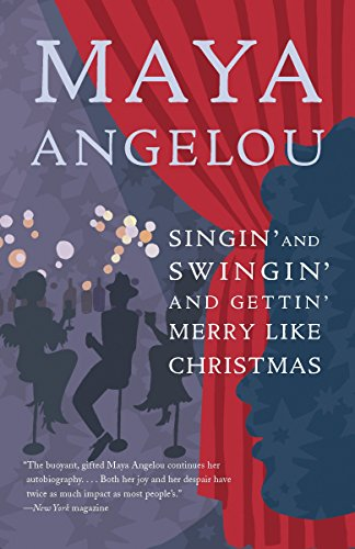 9780812980318: Singin' and Swingin' and Gettin' Merry Like Christmas