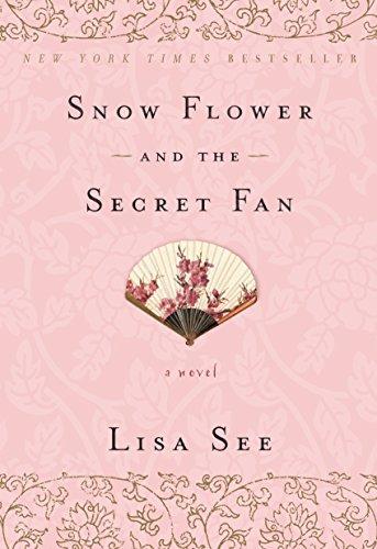 9780812980356: Snow Flower and the Secret Fan