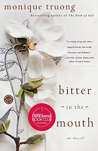 9780812981322: Bitter in the Mouth