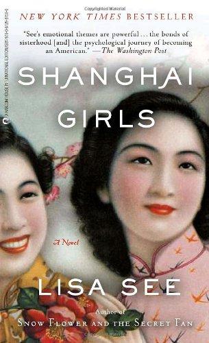 9780812981506: Shanghai Girls
