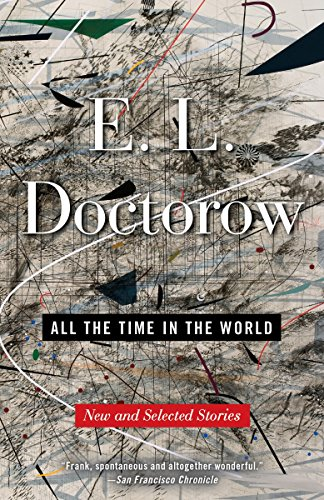 9780812982039: All the Time in the World: New and Selected Stories
