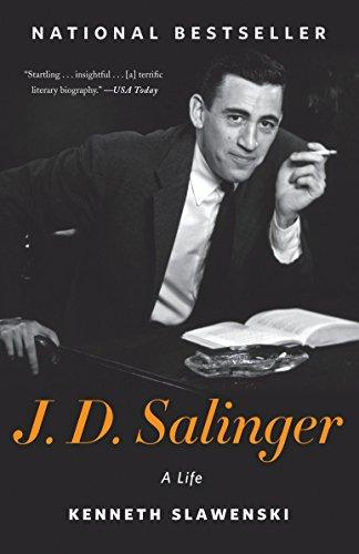 9780812982596: J. D. Salinger: A Life