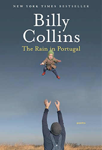 9780812982688: The Rain in Portugal: Poems