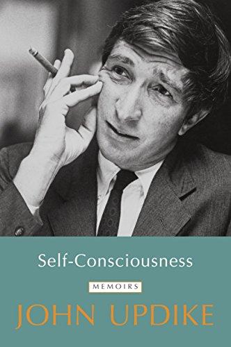 9780812982961: Self-Consciousness