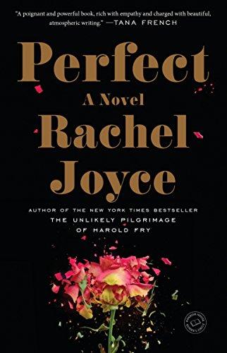 9780812983463: Perfect: A Novel