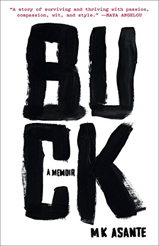 9780812983623: Buck: A Memoir