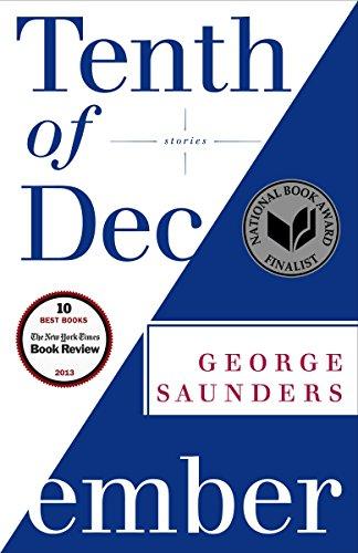 9780812984255: Tenth Of December - Format B
