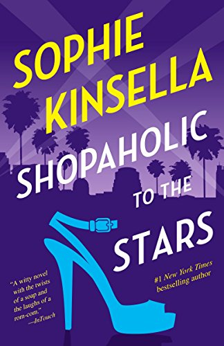 9780812984286: Shopaholic to the Stars