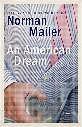 9780812986136: An American Dream: A Novel