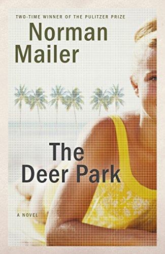 9780812986150: The Deer Park: A Novel
