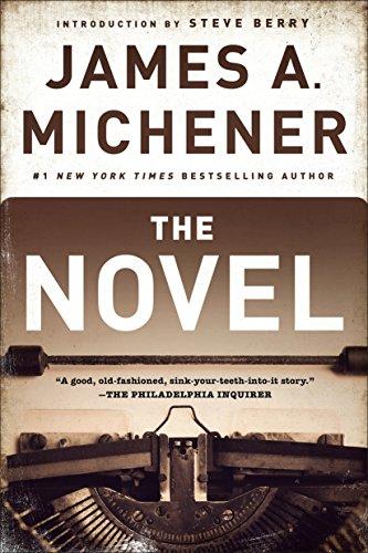 9780812986792: The Novel