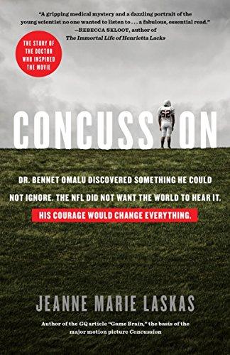 9780812987577: Concussion