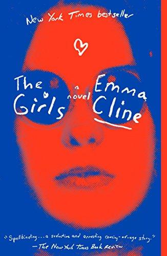 9780812988024: The Girls: A Novel