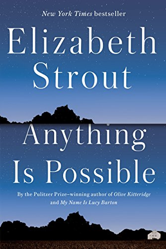 9780812989403: Anything Is Possible: A Novel