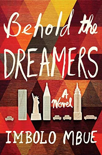 9780812989847: Behold the Dreamers