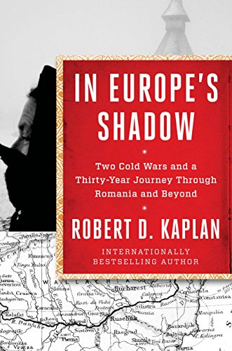 9780812989878: In Europe's Shadow