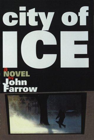 9780812991727: City of Ice