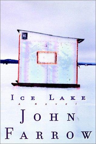 9780812992649: Ice Lake: A Novel