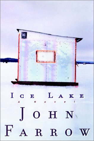 9780812992649: Ice Lake: A Novel